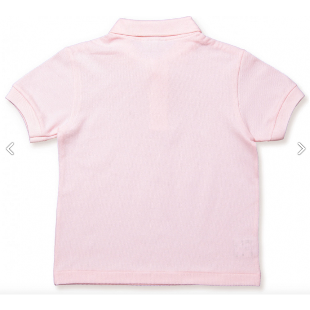 RosaPoloTshirt-01