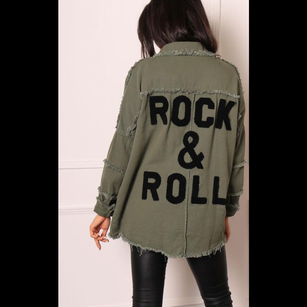RockRolljacketsArmy-01