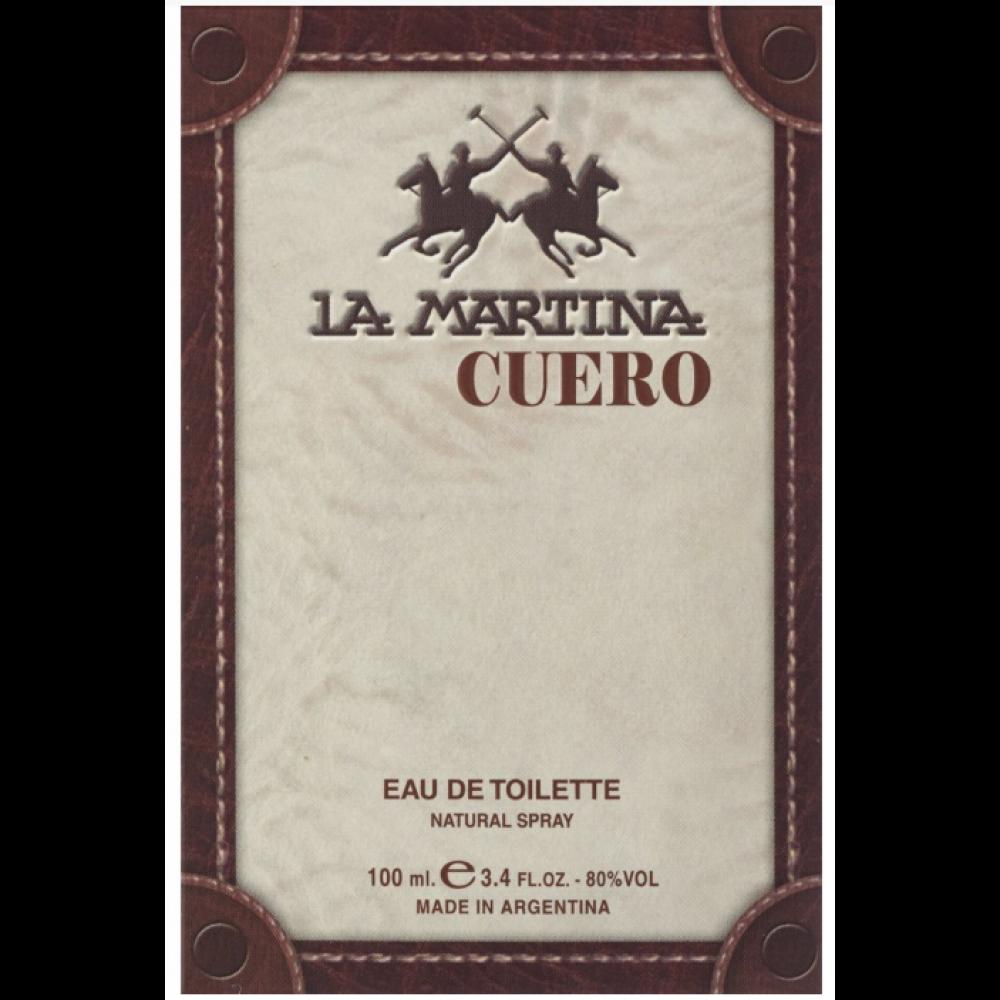CueroEaudeToilette-01