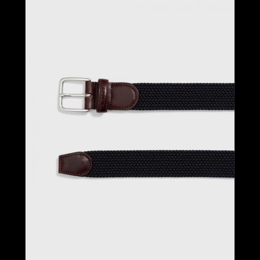 Elasticbraidbeltmarine-01