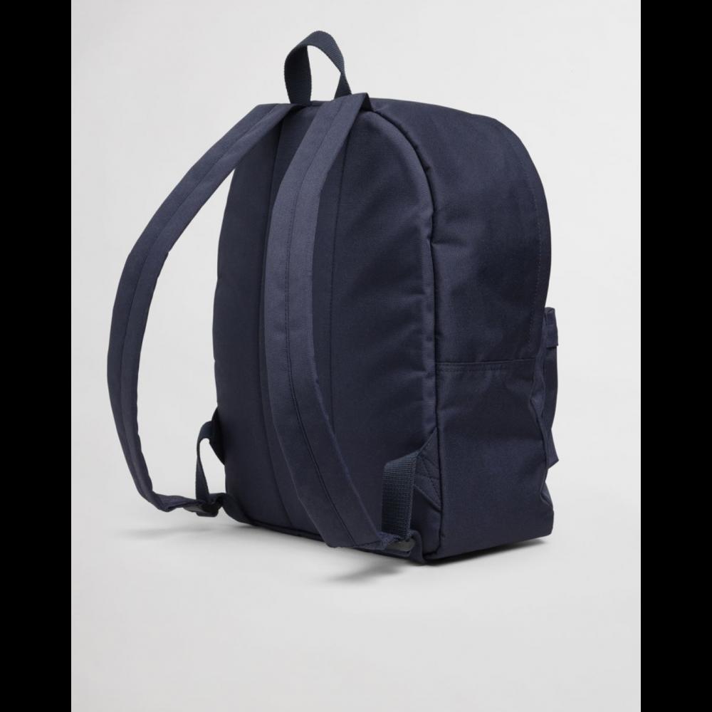CrestbackpackEveningblue-01