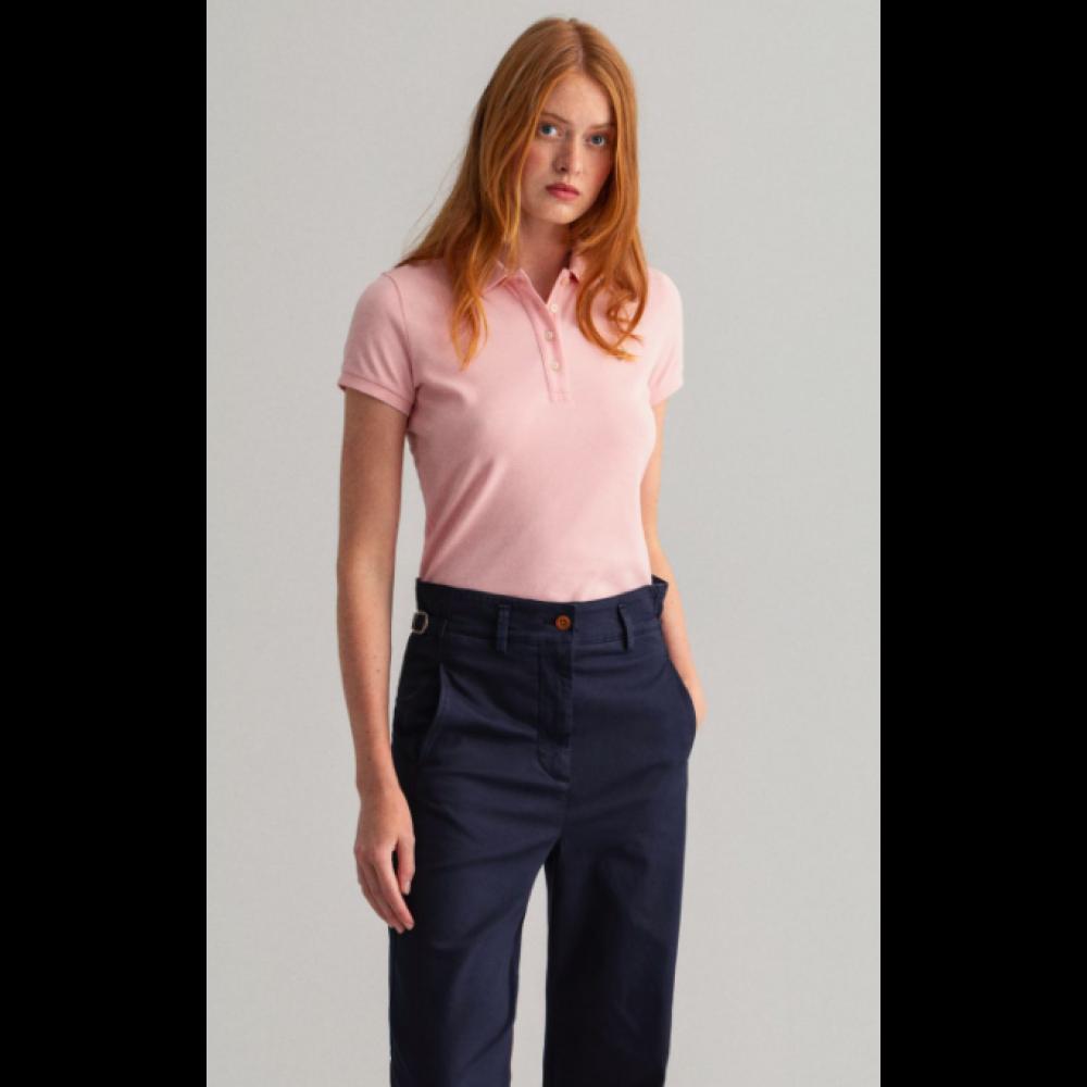 Originalpiqupoloskjorte-01