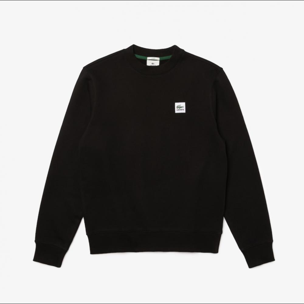 UnisexLacostesweatshirtsort-01