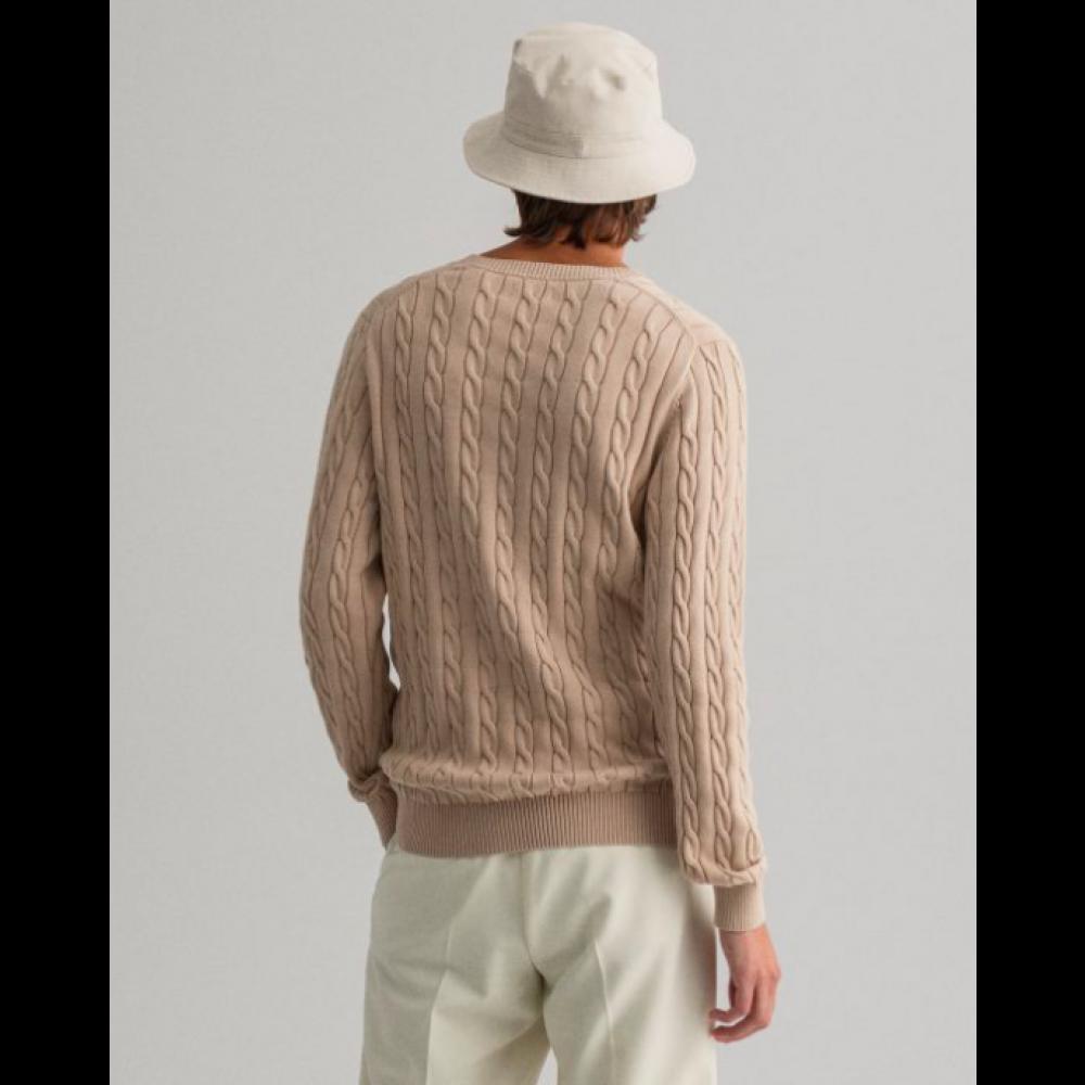 Cottoncablecrewdrysand-01