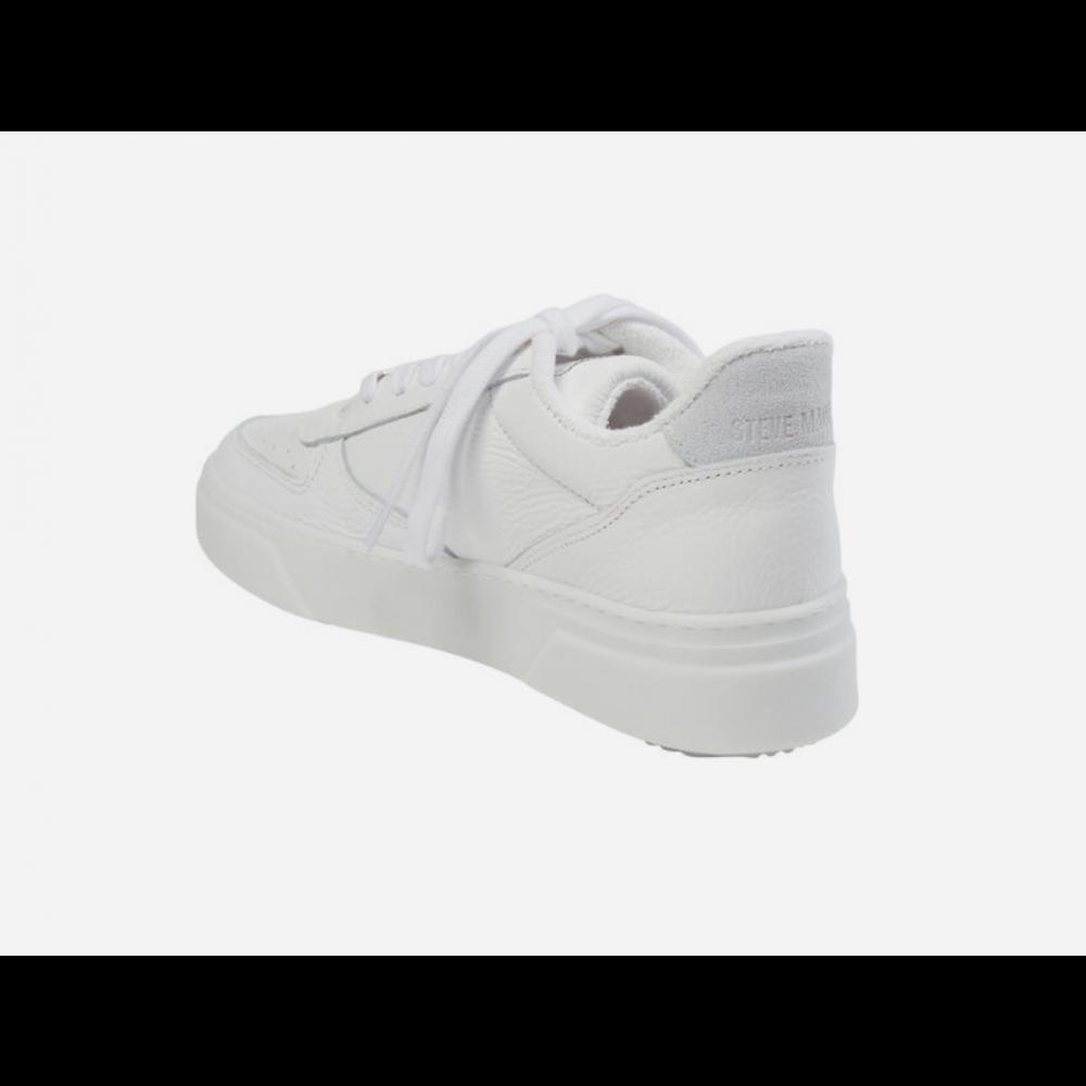 Darmasneakershvid-01