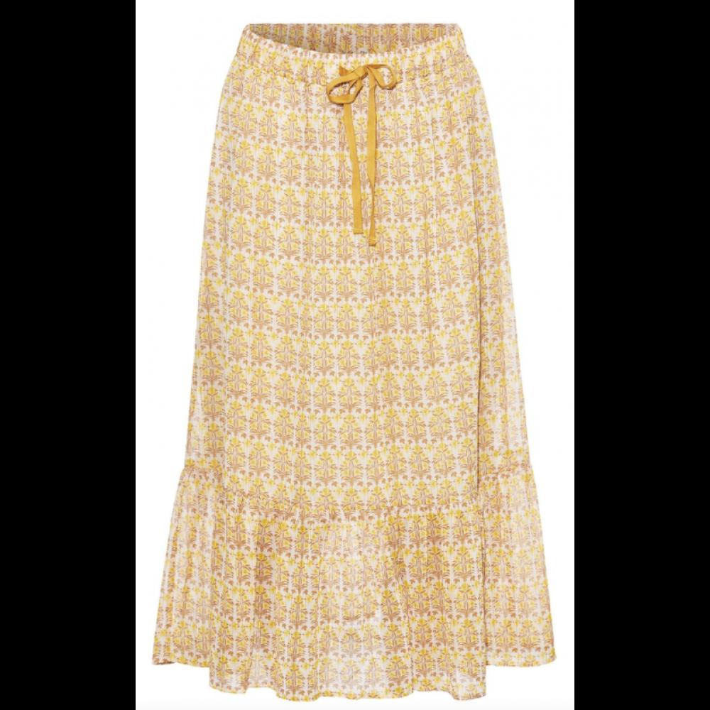 Vinny skirt