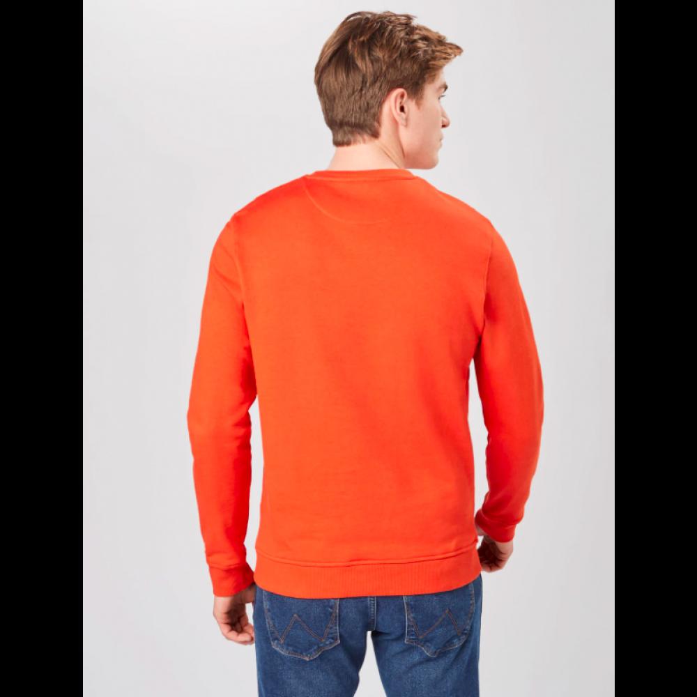 Necksweatshirtburntorange-01