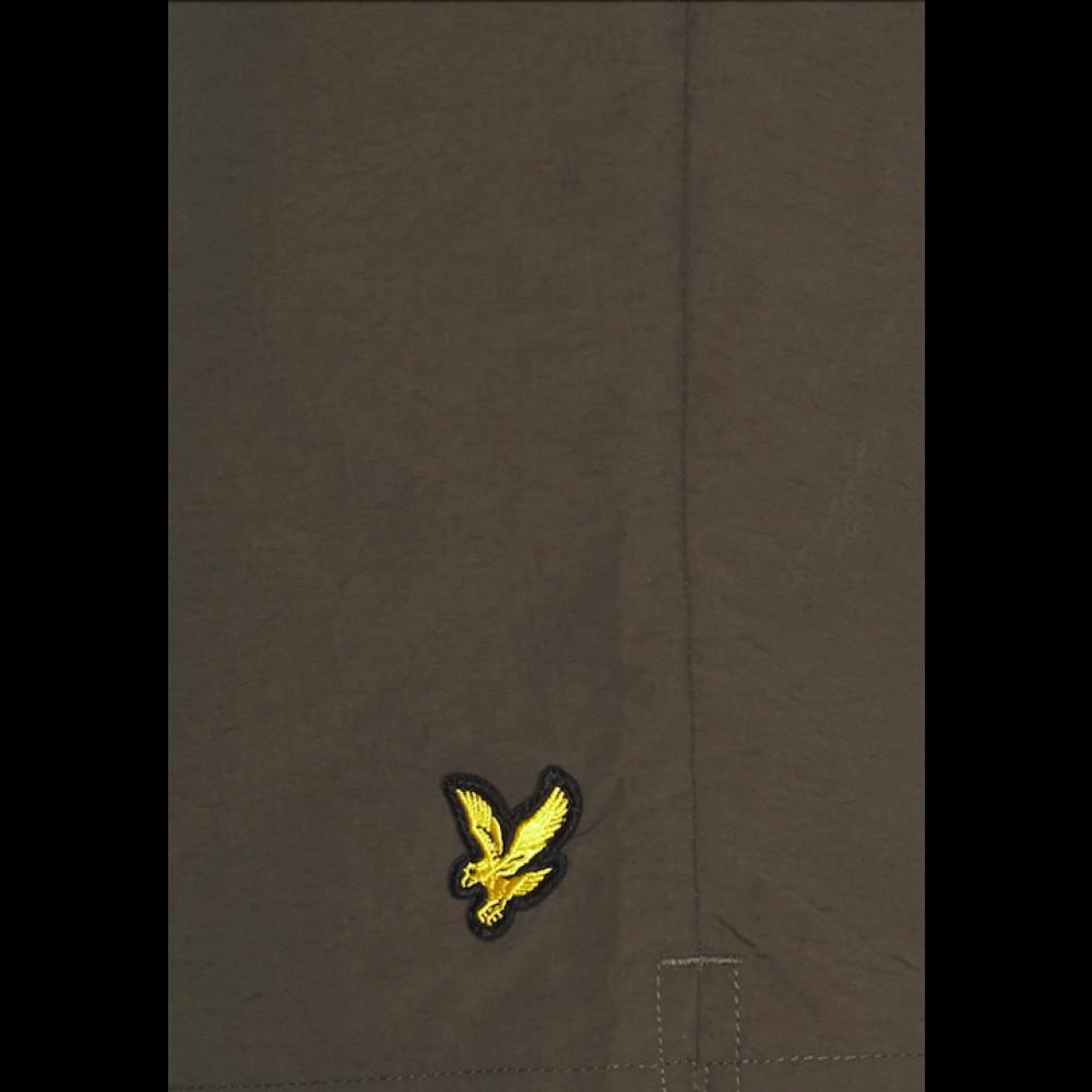 Plainswimshortstrekgreen-01