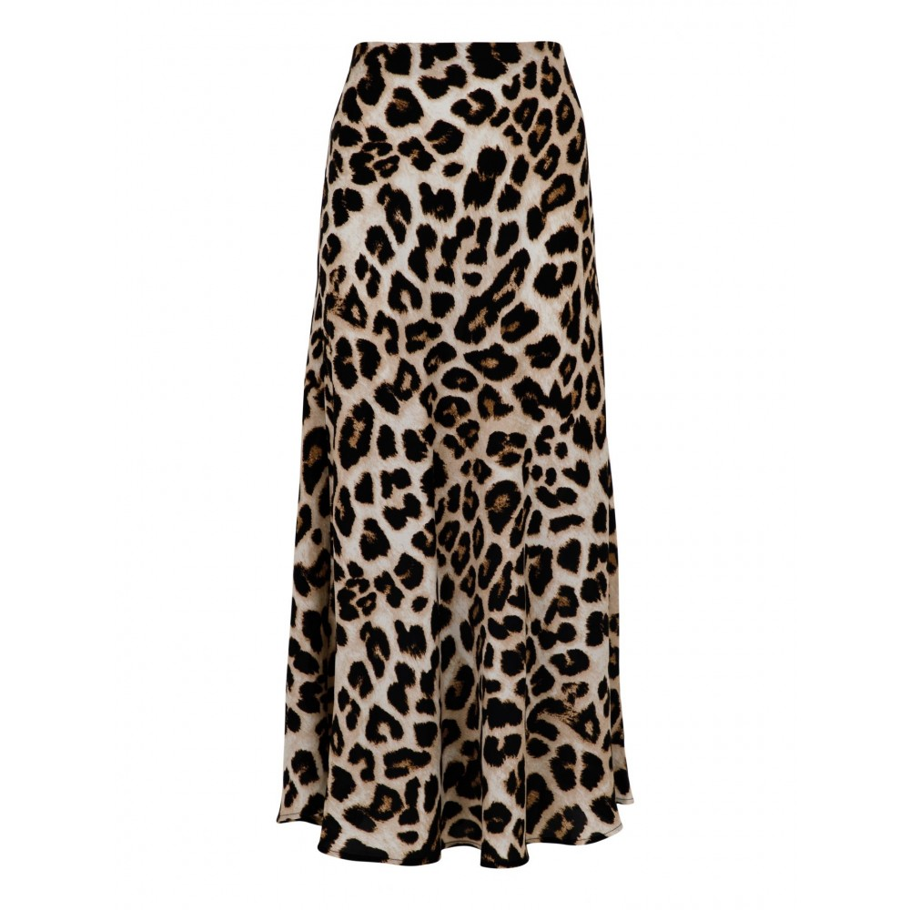 Bovary Big Leo Skirt-01