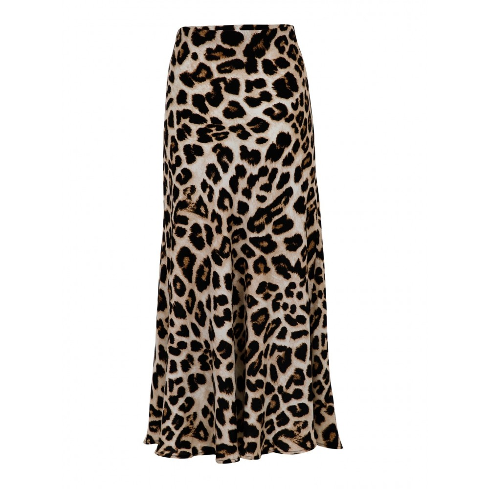 Bovary Big Leo Skirt