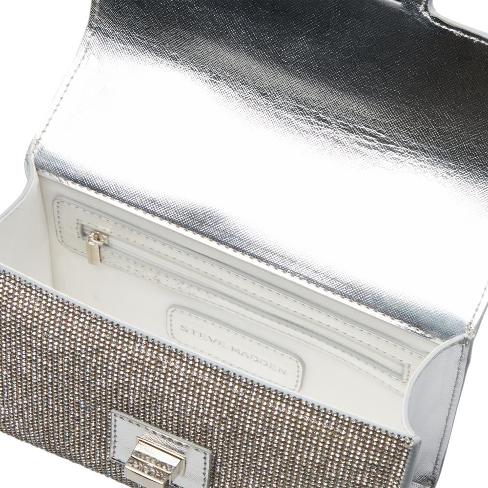 Bwonders Silver Bag-01