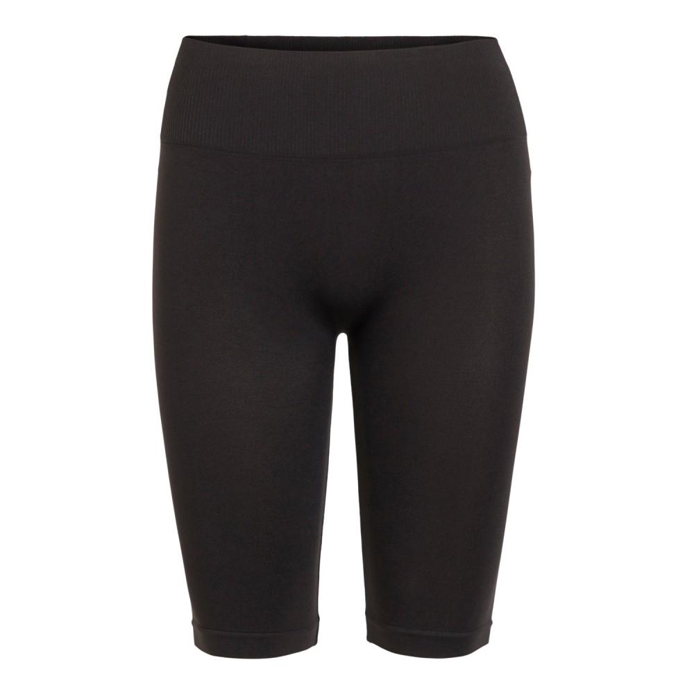 Viseam shorts - black