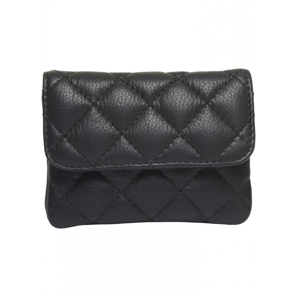 Jada purse, black