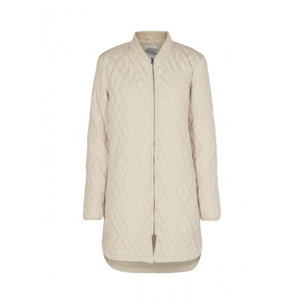 Soya Concept Fenya Jacket - White