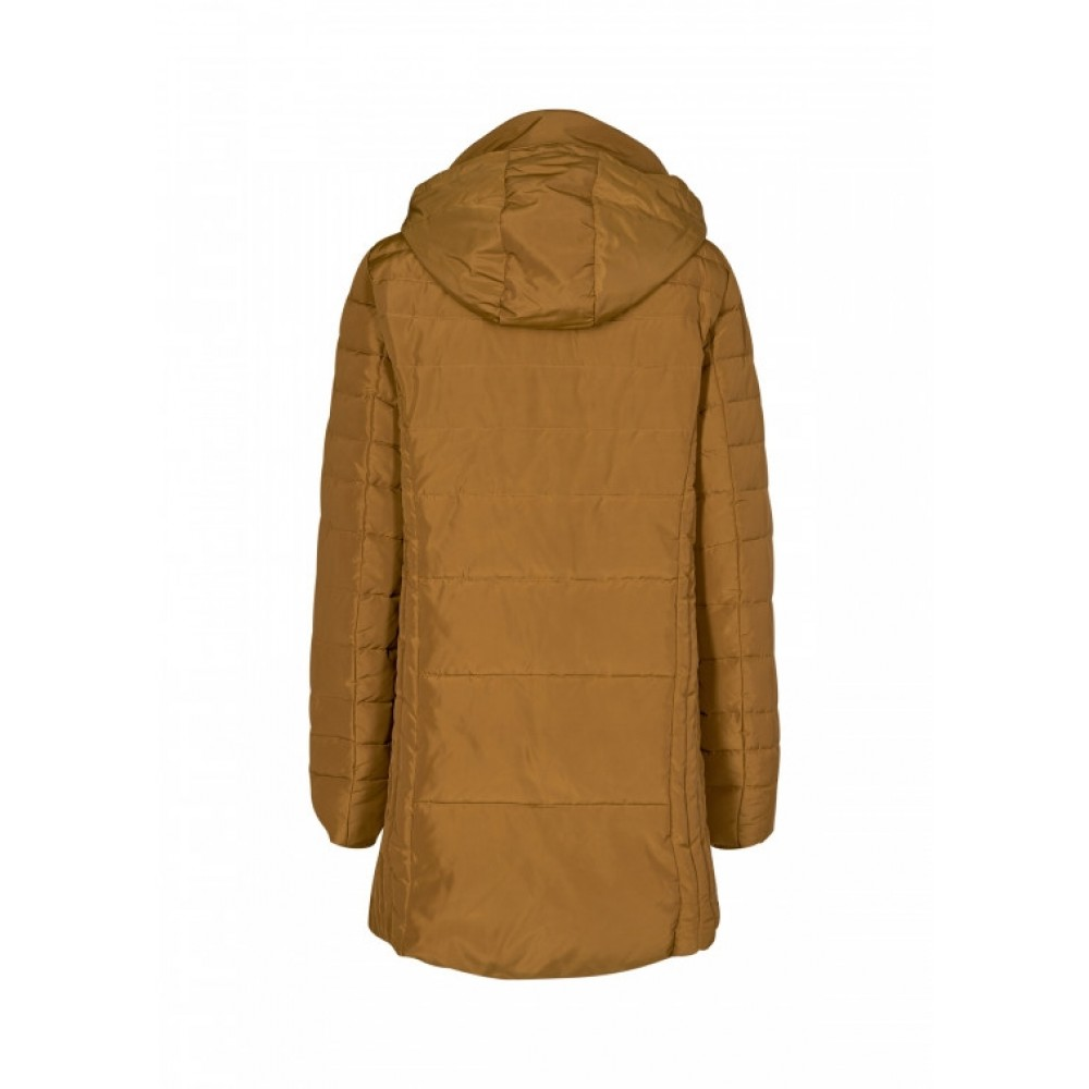 SC-nina jakke, golden brown-01