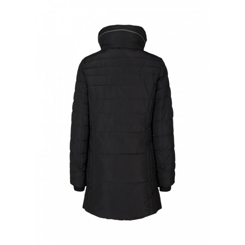 SC-nina jakke, black-01