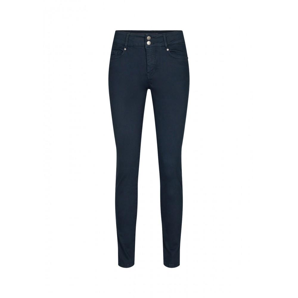 Erna Lana jeans