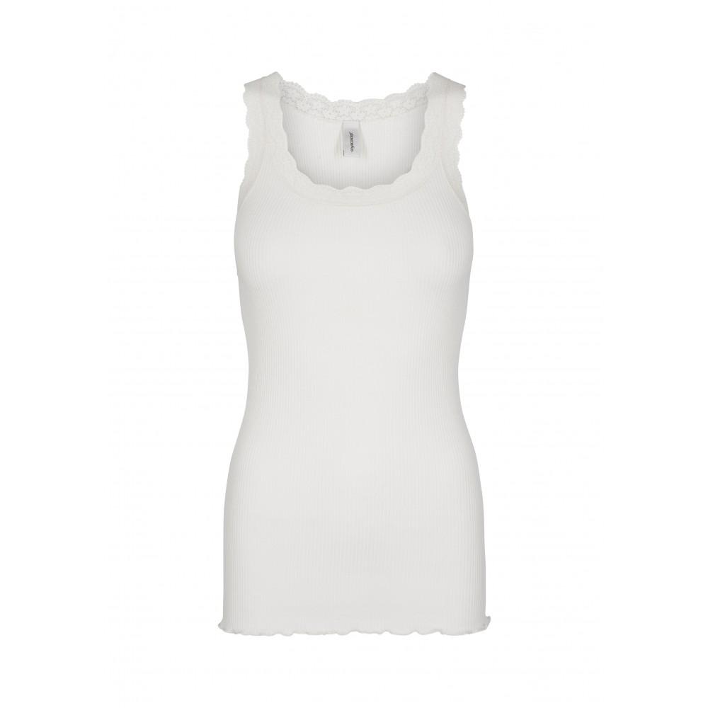 Soya Concept Sarona 1, Off-white