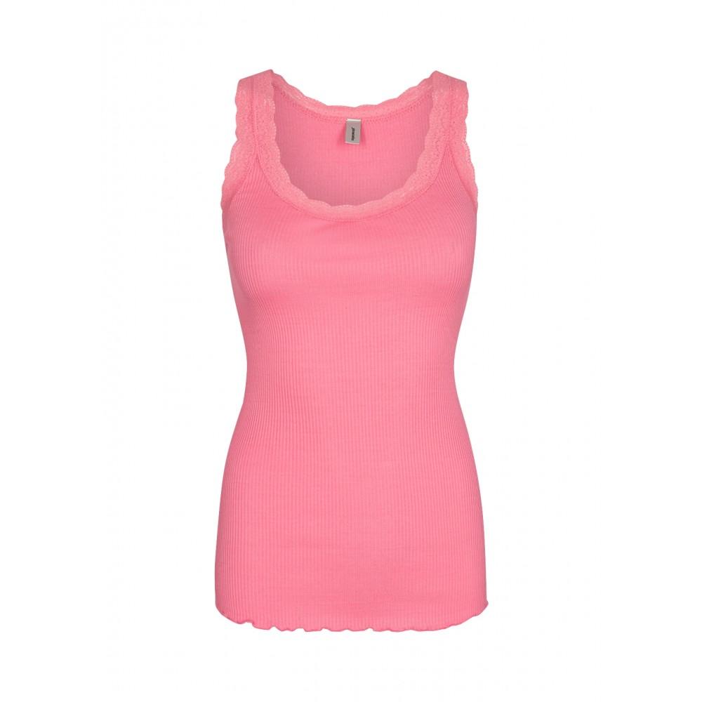 Soya Concept Sarona 1, pink