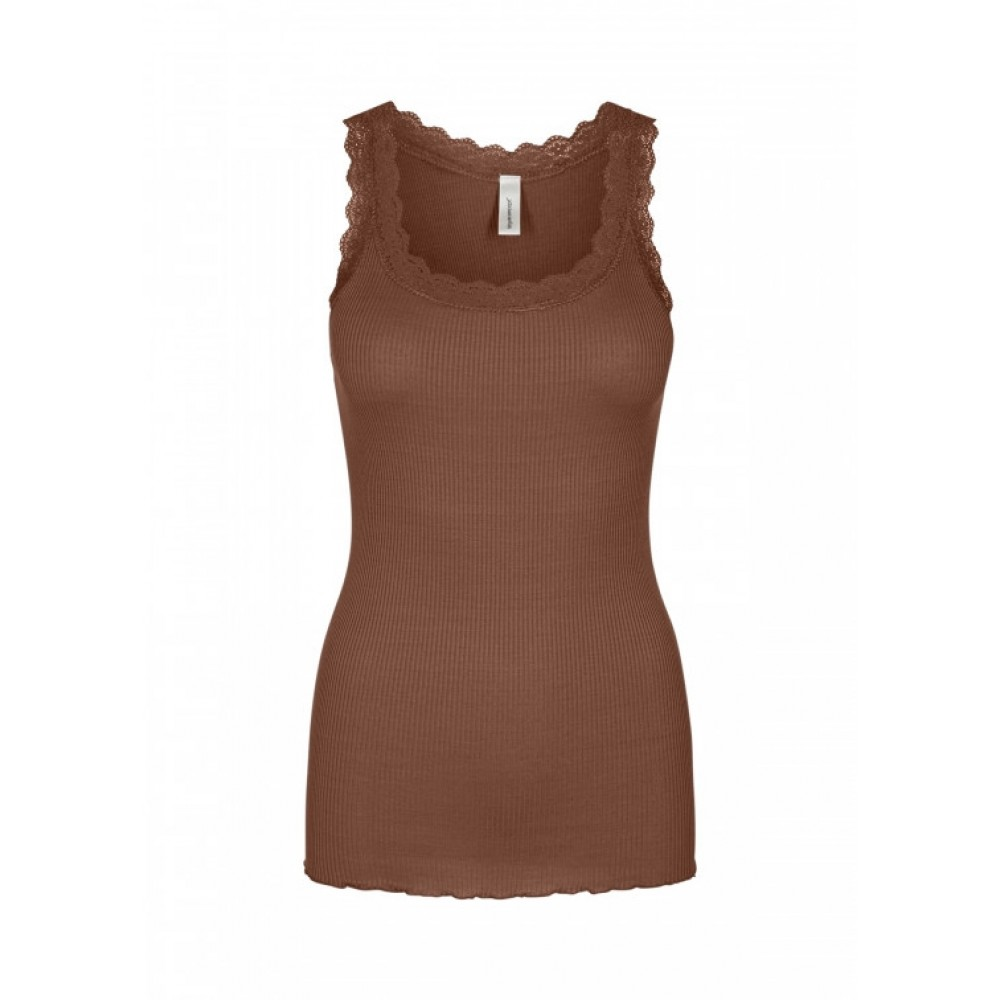 Soya Concept Sarona 1, Brown