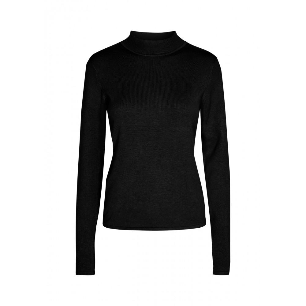 Soya Concept Dollie 245 - Black