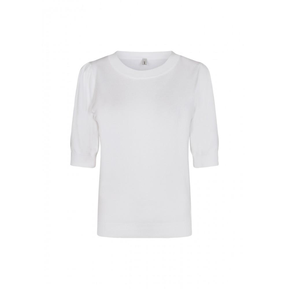 Dollie 686 - white