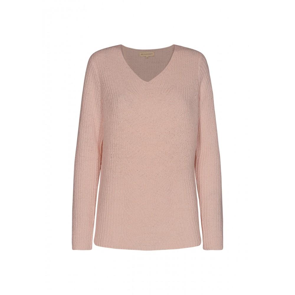 Soya Concept Glenda 6 - rosa