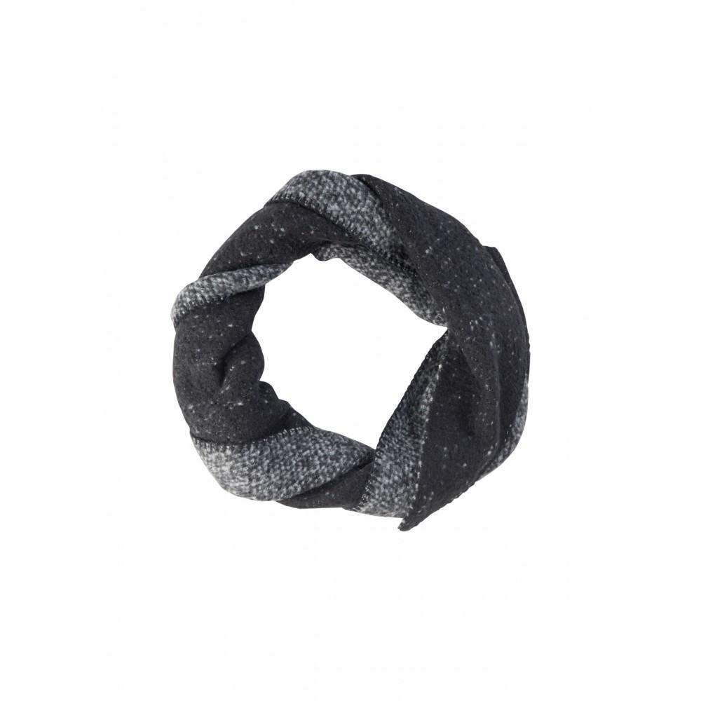 Soya Concept Asna 4 - black