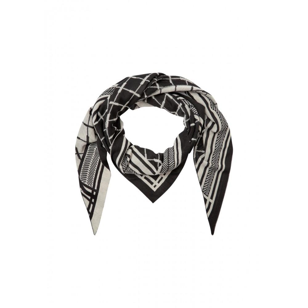 Soya Concept Buket 6 - hvid/sort