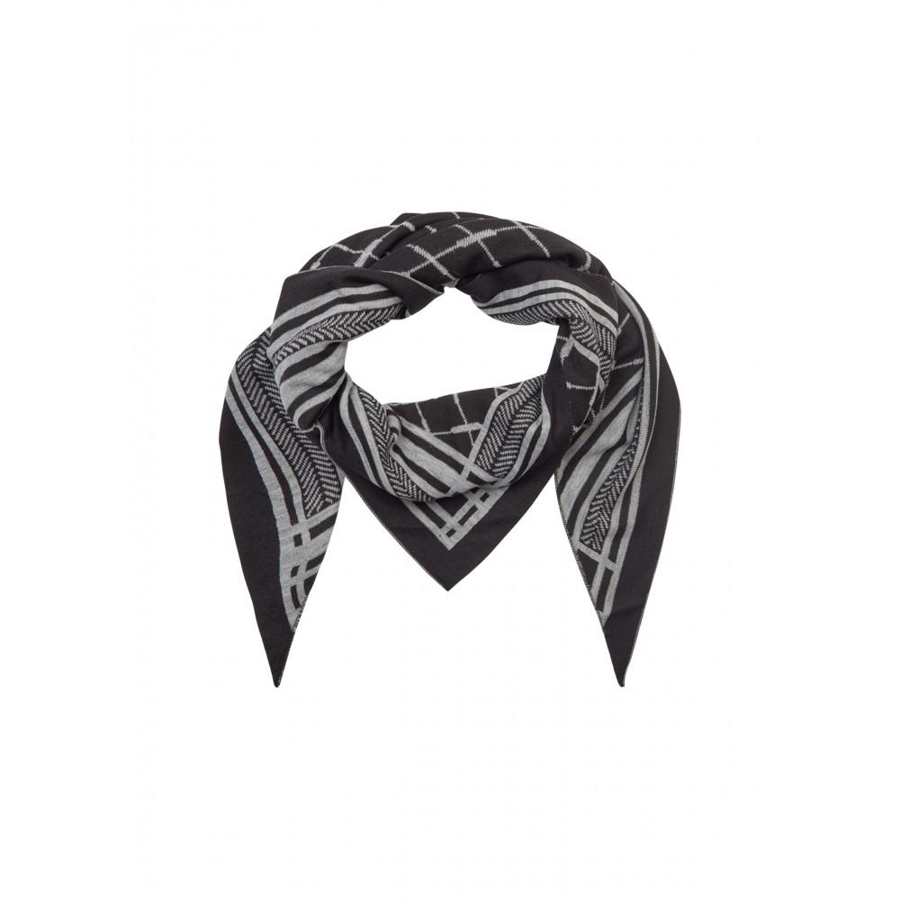 Soya Concept Buket 6 - grå