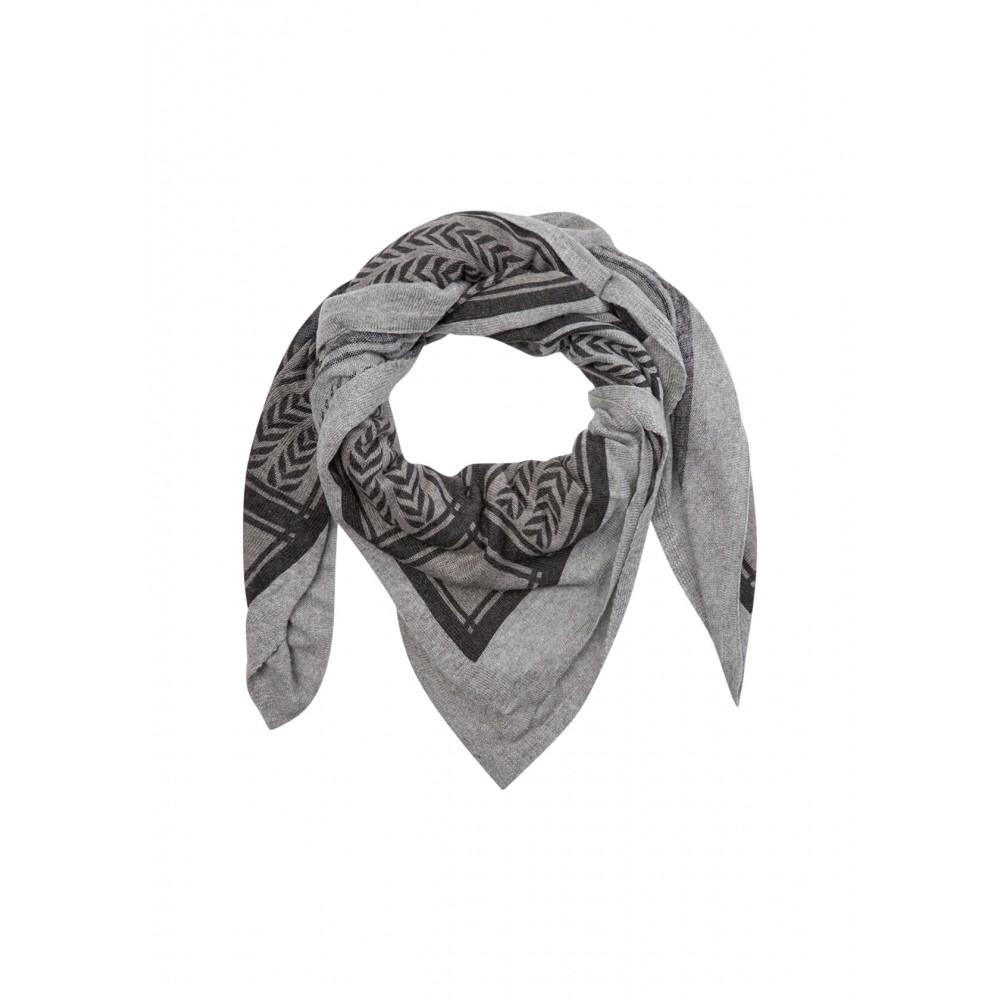 Soya Concept Kirsa 4 - grå