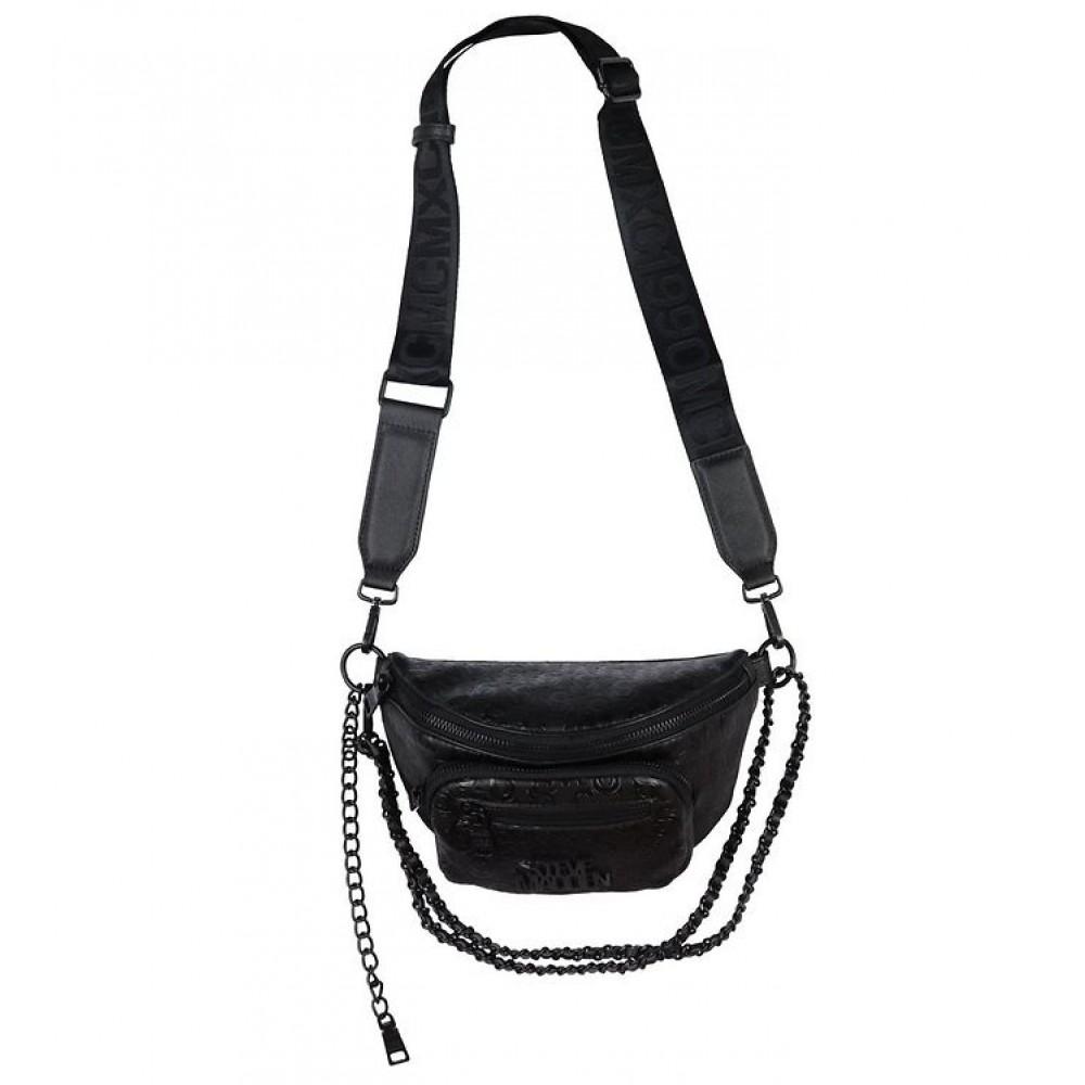 BpitchBlackbag-01