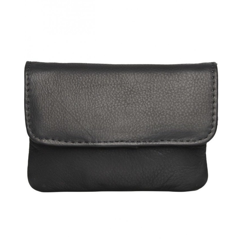 Siff Purse, Black