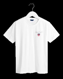 Medium Shield SS T-shirt-20