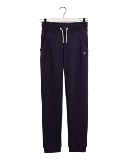 Original Sweat Pants, Evening Blue-20