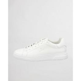 GANTJoreesneakers-20