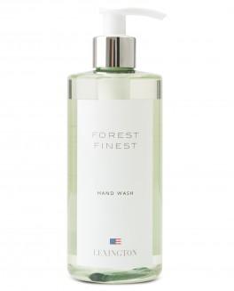 Forest Finest Hand Wash (300 ml.)-20