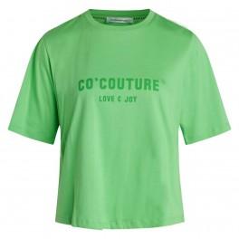 Cococlubteegreen-20
