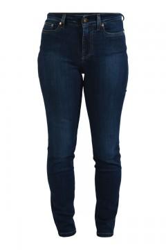 Debbie X-fit stretch jeans-20