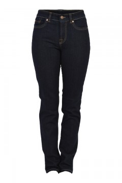 CatherineXfitstretchjeans-20
