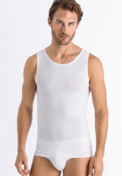 Tank Top Natural Function-20