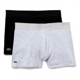 LacosteTrunks2Packgreyblack-20