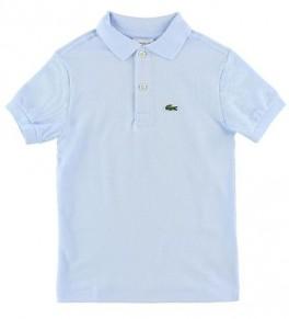 LyseblPoloTshirt-20