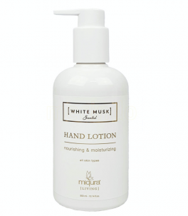 HandLotion300ml-20
