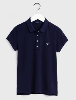 Originalpiqupoloskjorte-20