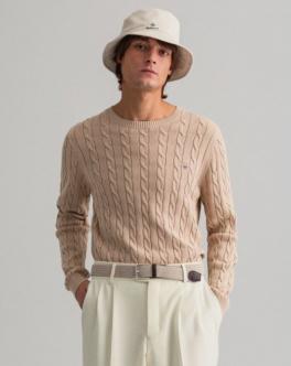 Cottoncablecrewdrysand-20
