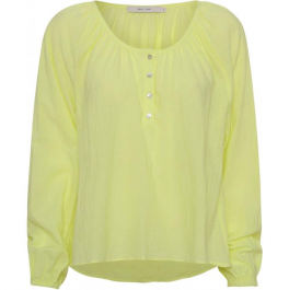 Linnetcottonshirtlime-20