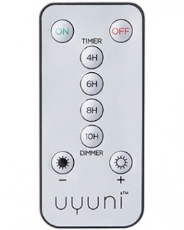 Remote Control-20