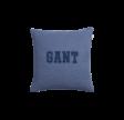Gant Pudebetræk, Sateen Blue