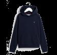 The original hoodie (Kids/teen), evening blue